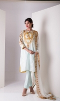kayseria-lawn-collection-for-eid-2015-12