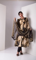 kayseria-lawn-collection-for-eid-2015-13