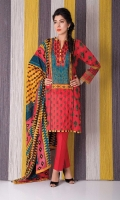 kayseria-lawn-collection-for-eid-2015-14