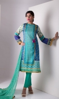 kayseria-lawn-collection-for-eid-2015-15