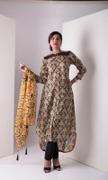 kayseria-lawn-collection-for-eid-2015-16