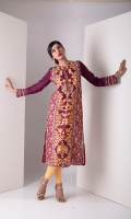 kayseria-lawn-collection-for-eid-2015-17