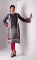 kayseria-lawn-collection-for-eid-2015-18