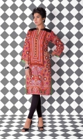 kayseria-lawn-collection-for-eid-2015-19
