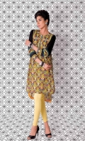 kayseria-lawn-collection-for-eid-2015-2