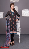 kayseria-lawn-collection-for-eid-2015-20