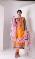 kayseria-lawn-collection-for-eid-2015-30