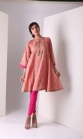kayseria-lawn-collection-for-eid-2015-32