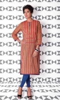 kayseria-lawn-collection-for-eid-2015-35