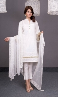 kayseria-lawn-collection-for-eid-2015-37