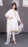 kayseria-lawn-collection-for-eid-2015-39