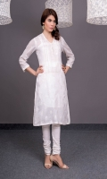 kayseria-lawn-collection-for-eid-2015-40