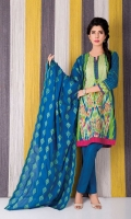 kayseria-lawn-collection-for-eid-2015-5