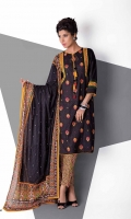 kayseria-lawn-collection-for-eid-2015-6