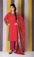 kayseria-lawn-collection-for-eid-2015-7