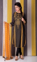 kayseria-lawn-collection-for-eid-2015-8