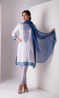 kayseria-lawn-collection-for-eid-2015-9