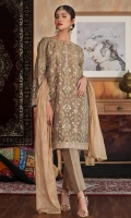 kayseria-luxury-pret-winter-collection-2018-10