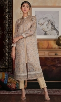 kayseria-luxury-pret-winter-collection-2018-7