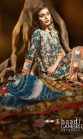 khaadi-cambric-autumn-collection-2015-2
