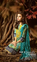 khaadi-cambric-autumn-collection-2015-3