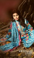 khaadi-cambric-autumn-collection-2015-7