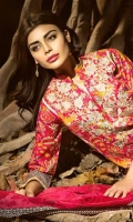 khaadi-cambric-autumn-collection-2015-8