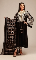 khaadi-luxury-winter-collection-2019-21