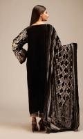 khaadi-luxury-winter-collection-2019-22
