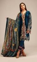 khaadi-luxury-winter-collection-2019-23