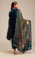 khaadi-luxury-winter-collection-2019-24