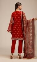 khaadi-luxury-winter-collection-2019-8