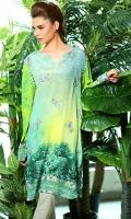 khas-exclusive-silk-prints-2016-12