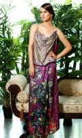 khas-exclusive-silk-prints-2016-15