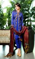 khas-exclusive-silk-prints-2016-17