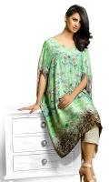 khas-exclusive-silk-prints-2016-19