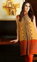 khas-exclusive-silk-prints-2016-2