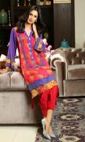 khas-exclusive-silk-prints-2016-4