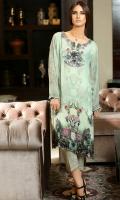 khas-exclusive-silk-prints-2016-5