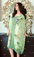 khas-exclusive-silk-prints-2016-8