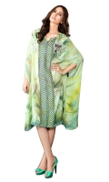 khas-exclusive-silk-prints-2016-9