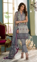 komal-by-lsm-collection-2017-1