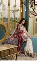 komal-by-lsm-collection-2017-10