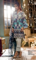 komal-by-lsm-collection-2017-11