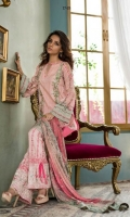 komal-by-lsm-collection-2017-12