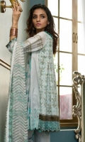 komal-by-lsm-collection-2017-4