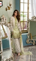 komal-by-lsm-collection-2017-5