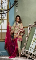 komal-by-lsm-collection-2017-6