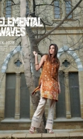 km17l-kk102b-rs-1450-st-1350-one-piece-embroidered-lawn-shirt-2-612x918