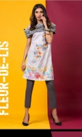 km17l-kk104a-rs-1450-st-1350-one-piece-embroidered-lawn-shirt-612x918